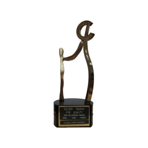 Award-2002